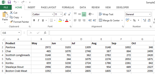 Excel Vba Add Code To Worksheet Programmatically - excel vba add ...