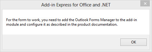 how to add advanced search in outlook 2013