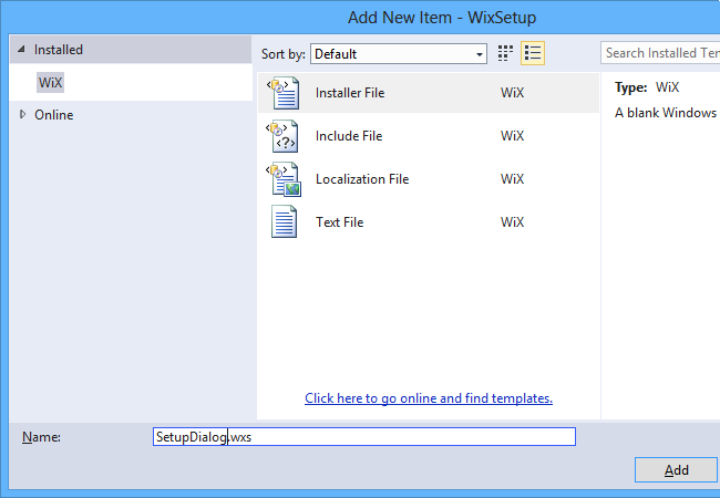 how to add pdf download to wix
