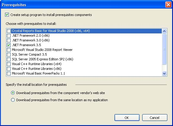 MSI-based web deployment for Office 2010 - 2000 and IE 6 - 8