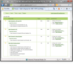 Add-in Express forums is the fastest way to get help from our guys