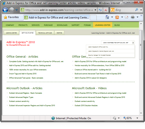 Add-in Express Learning Center - samples, articles, videos