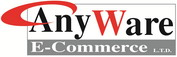 AnyWare E-Commerce Ltd.
