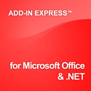 Create Office COM add-in in .NET