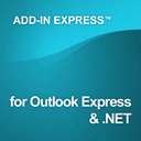 Develop add-ins for Outlook Express and Windows Mail