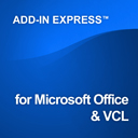 Build COM add-in for Office 2016-2000 in Delphi