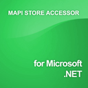 Accessing MAPI Store events