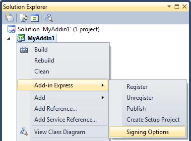 Deploying Office COM add-in per-user or per-machine: C#, VB NET