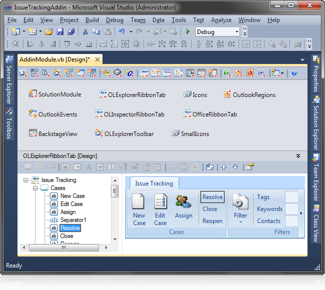 download spss missing