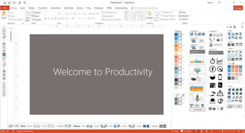 Excel COM add-ins, Outlook plugins / addins developed with Add-in